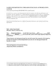 Authorization Letter Claim Passport Dfa Authorization Letter Process Documents Best Template Collection