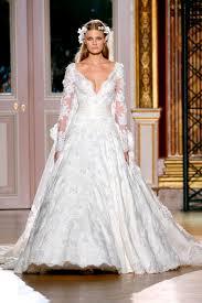 mariage couture robes de mariée haute couture la mariée en colère mariage