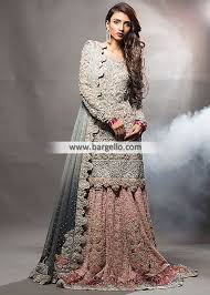 wedding dresses scotland bridal lehenga glasgow scotland bridal dresses reception