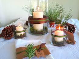 Winter Wedding Centerpieces Diy Centerpieces For A Winter Or Christmas Wedding Fiskars