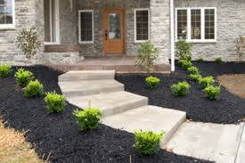 how to repair concrete steps diy true value projects