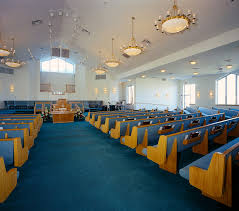 Lighting Stores Houston by Lighting Manufacturers Church Lighting Commercial