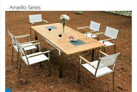 indonesian outdoor furniture and synthetic furniture manufacturer