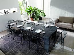 ozzio design house italy