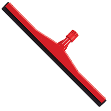 Floor Squeegee by Floor Squeegees Buy Online At Cleaning Products