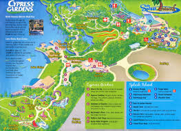 Map Of Wet N Wild Orlando by Why You Should Think Twice About Visiting The Legoland Water Park