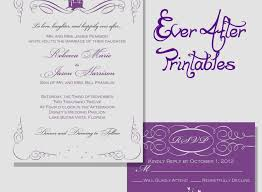 wedding invitations kerala muslim wedding invitations fresh kerala muslim wedding invitation