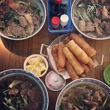 cuisine montpellier s food cuisine s montpellier picture of cuisine