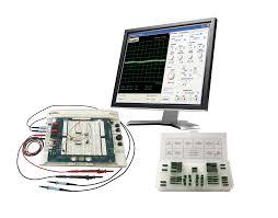 products u2013 integrator