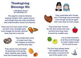 best 25 thanksgiving blessings ideas on thanksgiving