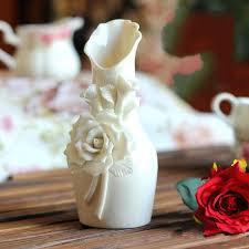 Small Vases Wholesale Vintage Ceramic Bud Vases See Larger Image Small Ceramic Bud Vases