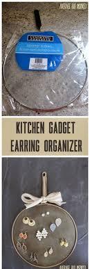 organize stud earrings hack pro tip organize your stud earrings in florists foam so