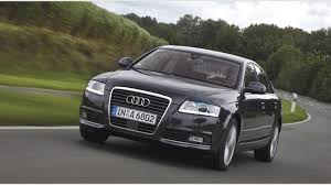audi a6 review audi a6 2 0 tdie 2008 review by car magazine
