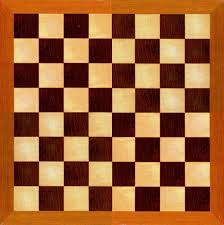 barkeater follies go chessboard