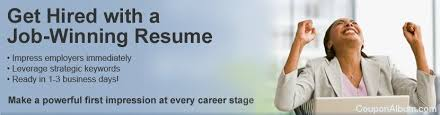 Professional Federal Resume Writers Resume Writing Services 2017 Free Resume Builder Quotes