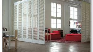 Room Separator Curtains Plastic Room Divider Curtain For Best 25 Ideas On Pinterest Within