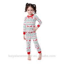 list manufacturers of boutique pajamas buy boutique