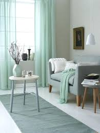 cuisine vert d eau peinture vert d eau cuisine avec marbre noir salon gris vert