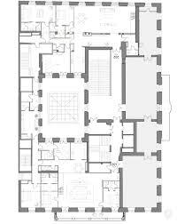 100 boeing 777 floor plan royal brunei kicks melbourne