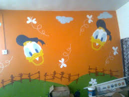 Texture Paint Designs Wall Painting Texture Asian Paints Crowdbuild For