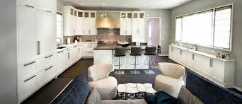 modern semi custom kitchen cabinets wholesale custom semi custom cabinet makers chicago