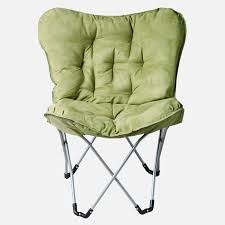 Office Chair Cushion Design Ideas Exterior Interesting Set Of 4 Lucite Folding Chairs Transparent