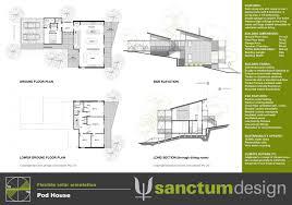 concrete block building plans free concrete block house plans and timber floor design images