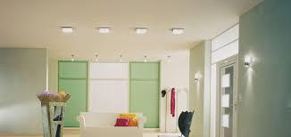flur beleuchtung flur und diele privathaus licht