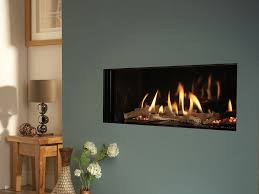 fires and fireplaces in ayr irvine troon kilmarnock prestwick