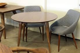 Modern Furniture Houston by Top 5 Mid Century Modern Stores In Houston Fancy Houston Apartments