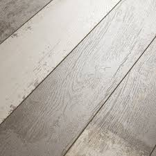 Uniclic Laminate Flooring Review by Quick Step Elevae Antiqued Pine Us3226 Laminate Flooring