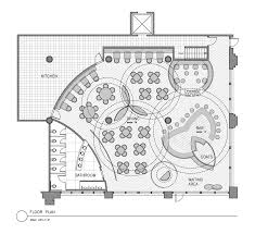 resturant floor plan restaurant floor plan great qview full size floor plan with