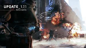 latest news and content about tom clancy u0027s the division game