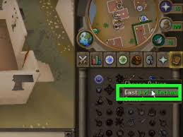 make gold rings images How to make gold rings in runescape 11 steps with pictures jpg