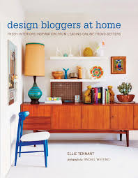 my scandinavian home design bloggers at idolza