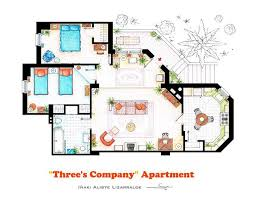 images of floor plans television show home floor plans hiconsumption