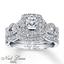 kay jewelers promise rings pictures on kay jewelers engagement ring sale love quotes 101