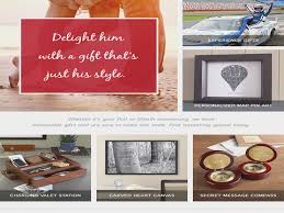 3rd wedding anniversary gifts for him simply awesome 3rd wedding anniversary gift ideas for husband 3rd