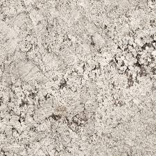 shop sensa tangier granite kitchen countertop sample at lowes com