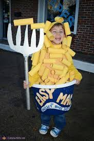 top 10 halloween costumes for boys 2017 halloween costumes ideas