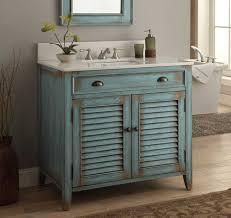 Shabby Chic Bathroom Storage Shabby Chic Bathroom Vanity Units Uk Antique Vanity
