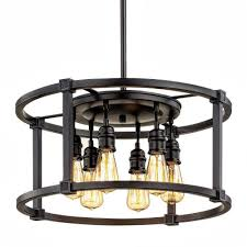 home depot lighting department home depot lighting department inspirational hton bay metro 54 in