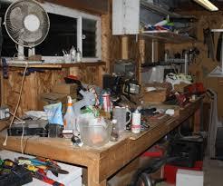garage workshops 100 garage workshops impact hub zurich workshop room garage