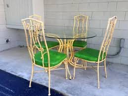 chinese chippendale chairs bamboo and faux bamboo from furniture stores in washington dc