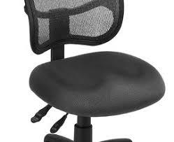 Amazon Ergonomic Office Chair Office Chair Top Best Ergonomic Office Chairs Of Amazon Eurotech