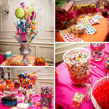 download wedding reception decoration ideas diy wedding corners