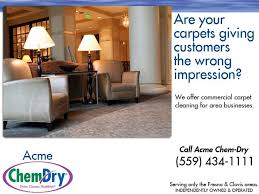 Upholstery Cleaner Vancouver 13 Best Commercial Carpet U0026 Upholstery Cleaning Images On