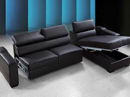 Leather Sleeper Sofa Sofa 23 Leather Sleeper Sectional Sofa Bed Lovely Images