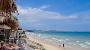 vietnam most popular beaches travelcoupon