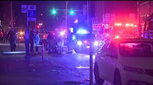 West Seattle Blog West Seattle Crime Watch Newest by Police Teen Boy Stabbed To Death Along West Seattle Greenbelt